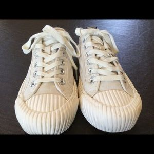 Kappa running shoes